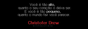 Never Shout Never - Chris