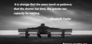 Elizabeth Taylor Quotes on Jewels Diamonds & Love