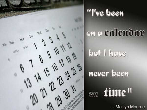 Time Image Quotes And Sayings