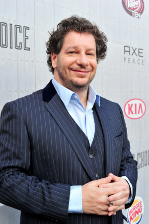 carpet in this photo jeff rossedian jeff ross attends spike tv s