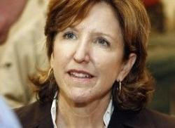 Brief about Kay Hagan: By info that we know Kay Hagan was born at 1953 ...