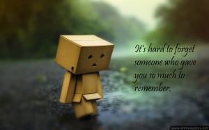 sad alone love wallpapers with quotes free download 2013 sad