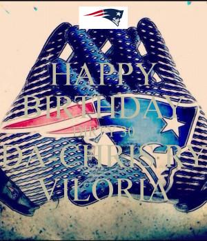 Happy Birthday You Children