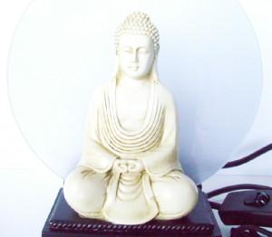 email to a friend buddha lamp thai buddha design add to cart qty out ...