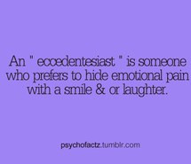 Emotional Pain Quotes Definition, pain, sad, purple,