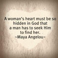 Quotes Maya Angelou | Reports about maya bestseller the heart of Maya ...