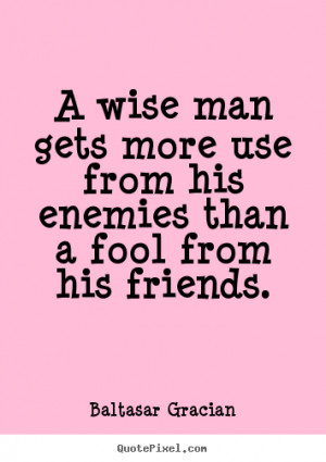 ... more friendship quotes success quotes inspirational quotes love quotes