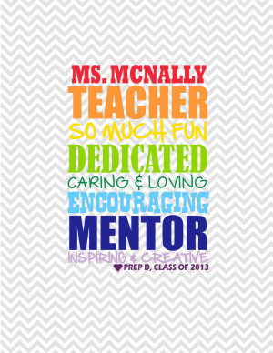 Displaying 18> Images For - Teacher Appreciation Quotes Thank You...