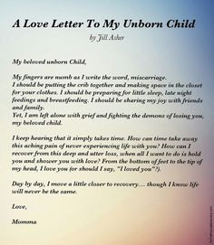 Baby, Twin Miscarriage Quotes, Absolute Truths, Miscarriage With Twin ...