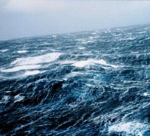 rough seas rough indian ocean rough seas image may be