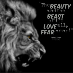 beasts men and gods pdf