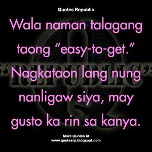 malupit-na-mga-tagalog-love-quotes-20140526100054-538310d606564.jpg
