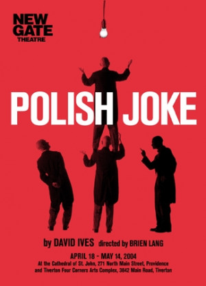 Funny Polish Jokes Clean What: polish joke by david