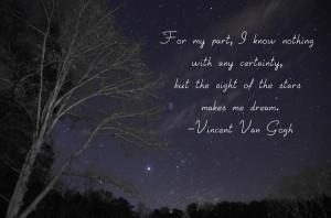 VanGogh-stars-quote