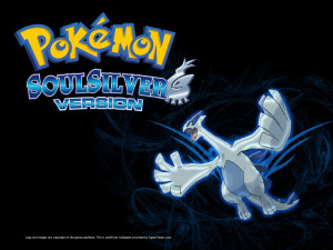 Funny Pokemon Quotes Soulsilver Version With 945415 With Resolutions ...
