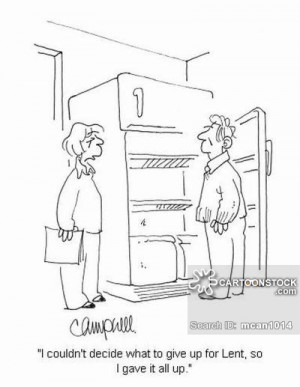 Religious Observations cartoons, Religious Observations cartoon, funny ...
