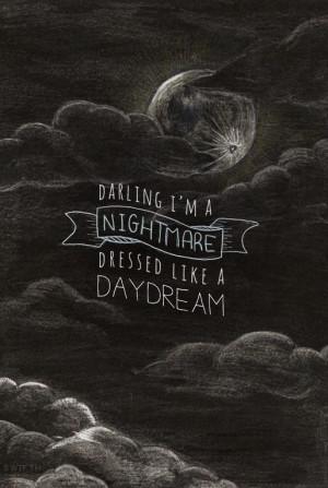 Taylor Swift : Blank Space   Lyrics   Pinterest