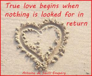love-quote-unconditional-love.jpg