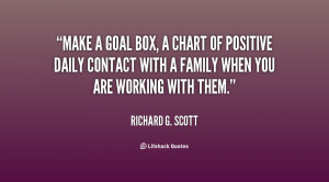 Richard G Scott Quotes