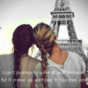 ... quotes 3 girl best friends quotes 3 girl best friends quotes 3 girl