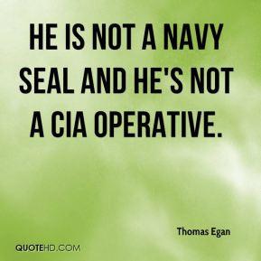 Navy Quotes
