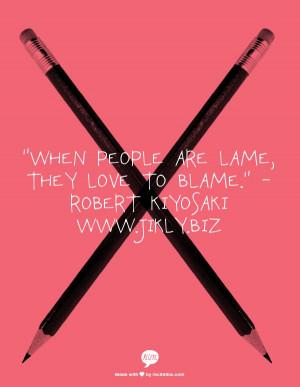 ... robert kiyosaki # robertkiyosaki # famous # entrepreneur # quotes
