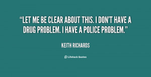 Keith Movie Quotes