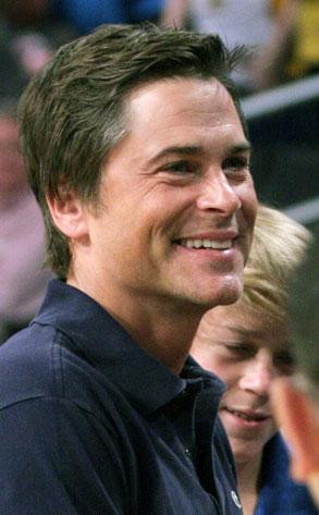 Rob Lowe's quote #1
