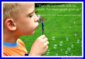 Beth VogtIn Others' Words: Childhood | Beth Vogt: Christian Author ...
