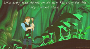 These are the quotes from quest for camelot ioffer Pictures