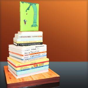 Sweetface-Cakes-wedding-cake-books-giving-tree-cake.jpg