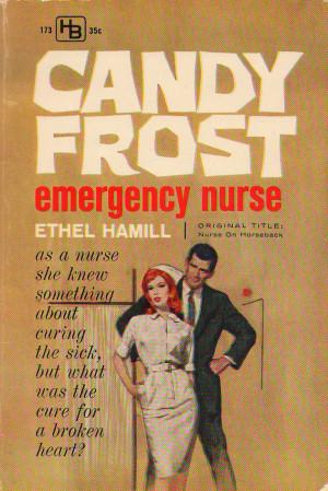 Emergency Nursing Quotes http://vintagenurseromancenovels.blogspot.com ...