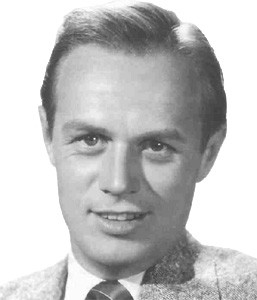 Thread: Richard Widmark
