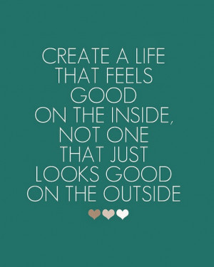 Beautiful-Life-Quotes-Inspirational-Motivational-To-Inspire-Feel-Good ...