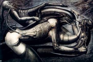 Non solo Alien...
