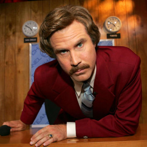 will-ferrell-movies-and-films-and-filmography-u4.jpg