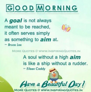 Good-Morning-Wishes-Messages-Greetings-Quotes-Wishes-Picture-Images ...