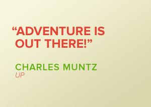 up quote, pixar quotes