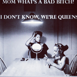 ... UnBothered#universalmessage#global#sayings#strongWomen#love#messages#