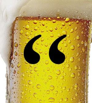 BeerQuotes-300x336.jpg