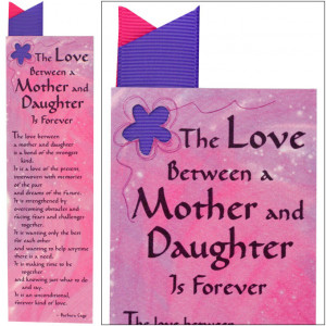 cancer metals fun cancer poems random gift baby girls quotable quotes ...