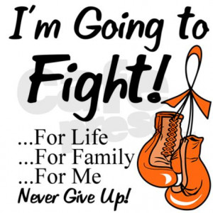 going_to_fight_leukemia_ipad_2_cover.jpg?color=White&height=460&width ...