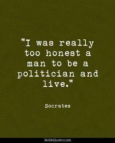 ... SAID on Pinterest | Socrates Quotes , Plato Quotes and Aristotle