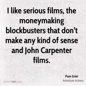 pam-grier-pam-grier-i-like-serious-films-the-moneymaking-blockbusters ...