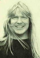 that we know larry norman was born at 1947 04 08 and also larry norman ...