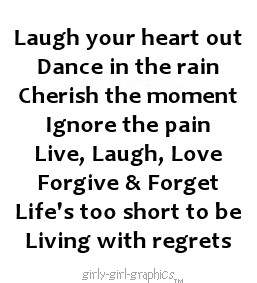 ... rain/][img]http://www.quotes99.com/wp-content/uploads/2012/06/Life