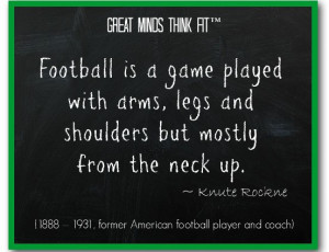 famous-soccer-quotes-and-sayings-3
