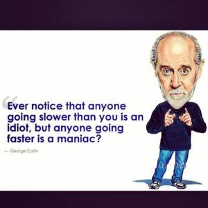 true lol @misencil_lash_tech #quotes#quote#words#truth#true#funny#slow ...