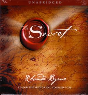 The Secret By Rhonda Byrne Free Ebook Download