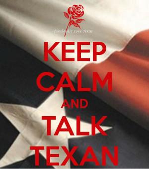 Texas, Cowgirl, Cowboy, Horse quotes photos,rustic decor signs
